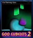 GooCubelets 2 Card 4