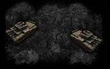 Men of War Assault Squad 2 Background AS2 - Mk.VIII Cromwell