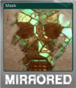 Mirrored - Chapter 1 Foil 4