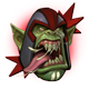 Orcs Must Die! 2 Badge 5