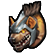 Orcs Must Die! 2 Emoticon hunter