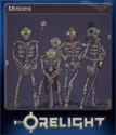 OreLight Card 07