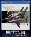 Star Conflict Card 01