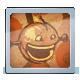 Steam Awards 2016 Badge 0002