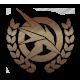 Strike Suit Zero Badge 2