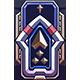 Syder Arcade Badge 4