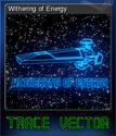 Trace Vector Card 10