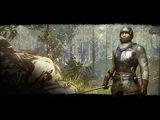 War of the Roses: Kingmaker - Swiss Mercenaries
