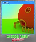 Woodle Tree Adventures Foil 6