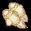 Worms Clan Wars Emoticon TheJetPack