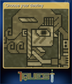 1Quest Card 3.png