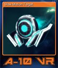 A-10 VR Card 5