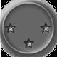 AXEL Badge 1