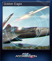 Act of Aggression Card 4