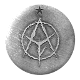 Age of Fear 2 The Chaos Lord Badge 1