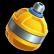 Anno 2205 Emoticon helium3