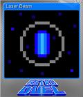 Astro Duel Foil 2