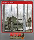 Battle Academy 2 Eastern Front Foil 5