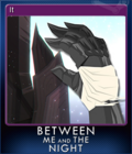 Between Me and The Night Card 06