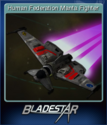 Bladestar Card 04
