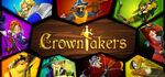 Crowntakers Logo