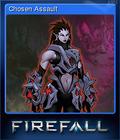 Firefall Card 06