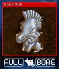 Full Bore Card 04