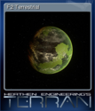 Heathen Engineering's Terran Card 3