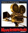 Movie Studio Boss The Sequel Card 2