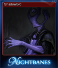 Nightbanes Card 04