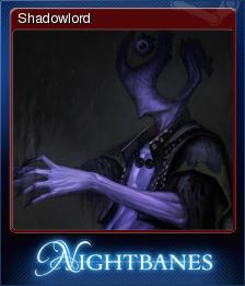 Nightbanes Card 04