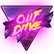 OutDrive Emoticon outdrive