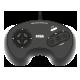 SEGA Mega Drive and Genesis Classics Badge 1