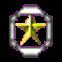 Satazius Emoticon Bonus