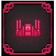 Space Codex Badge 3