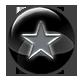 Abalone Badge 1