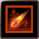 Battle Mages Badge 1