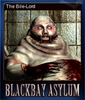 Blackbay Asylum Card 6