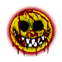 Blackbay Asylum Emoticon bbabsmily