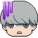 BlazBlue Cross Tag Battle Emoticon Yu