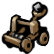 Chivalry Medieval Warfare Emoticon catapult