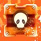 Constant C Badge 4