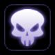 DARK Badge 1