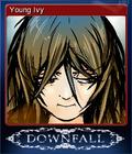 Downfall Card 4