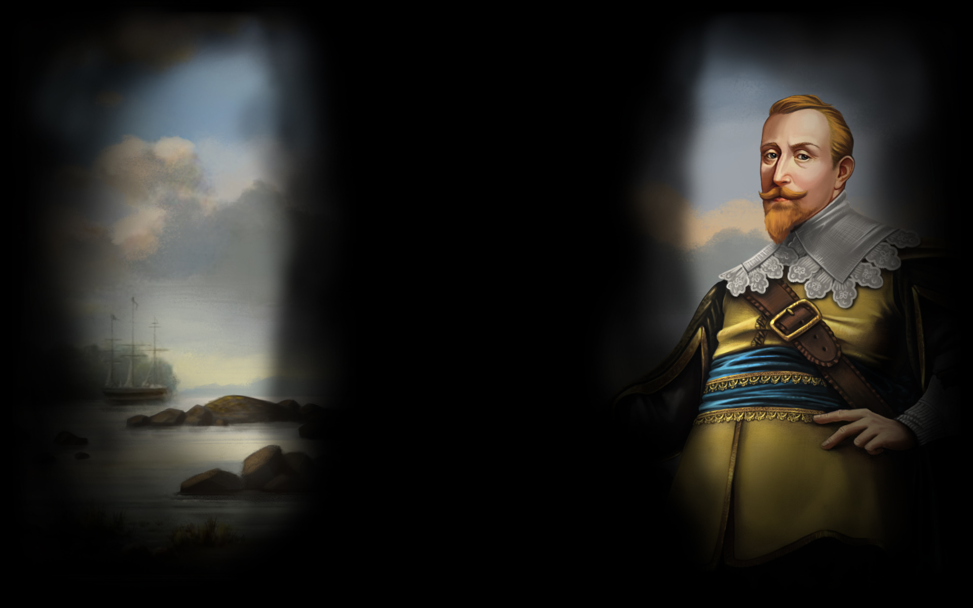 image europa universalis iv background sweden jpg steam trading