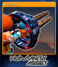 Humanity Asset Card 5