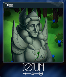Jotun Card 3
