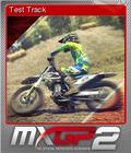MXGP2 - The Official Motocross Videogame Foil 3