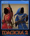 Magicka 2 Card 9