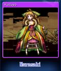 Murasaki Card 3